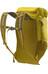 Marmot Kompressor Yellow Vapor/Green Wheat